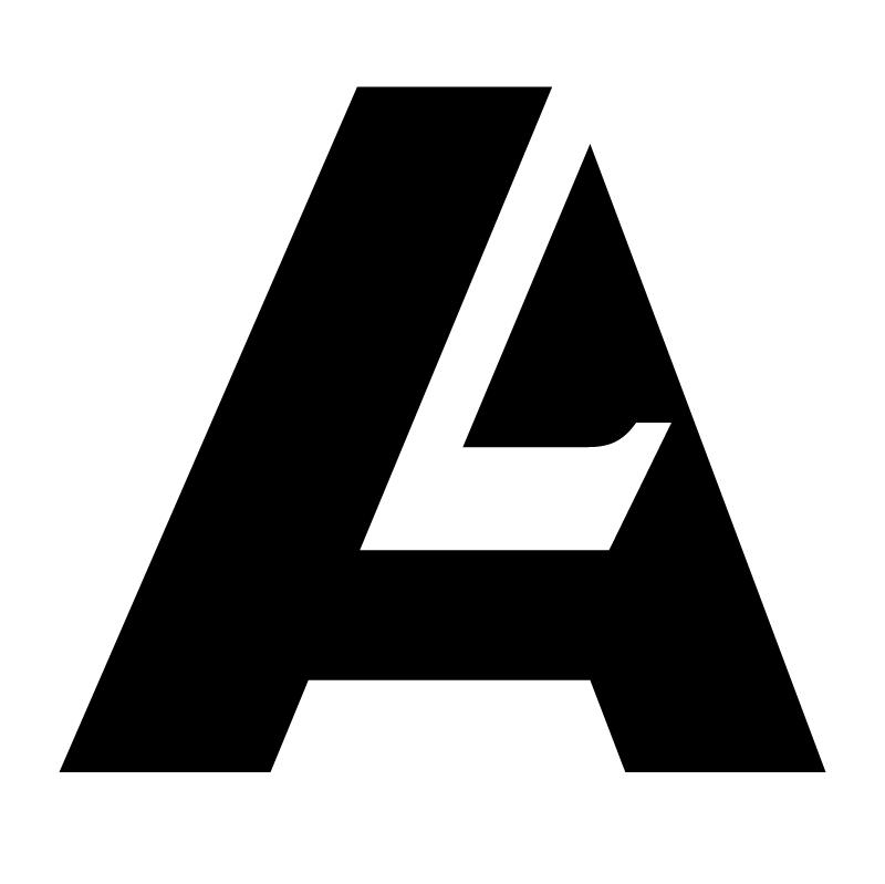 Almo Konstrukciya vector