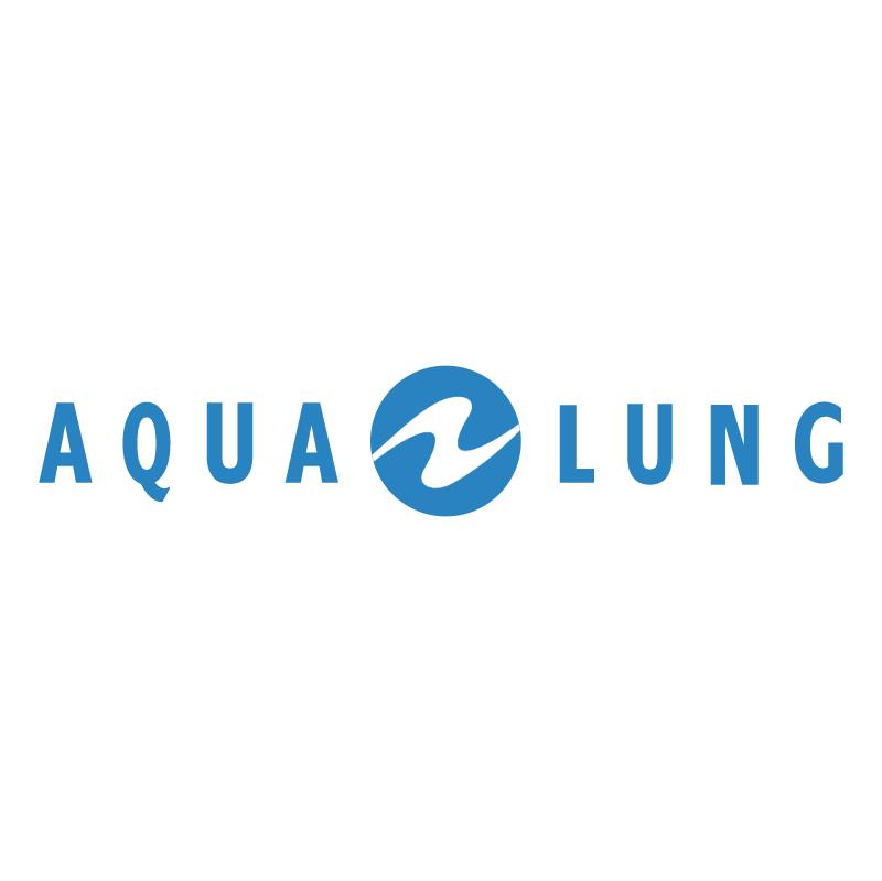 Aqua Lung 74545 vector