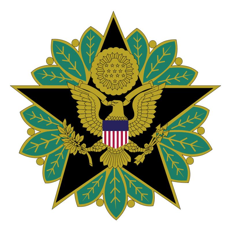 Armstaf vector