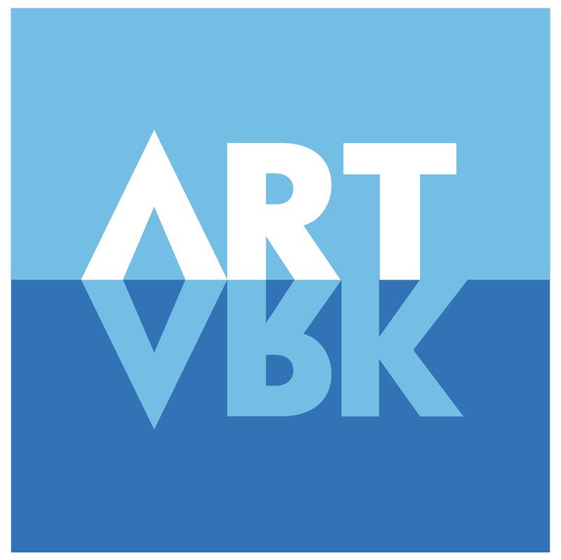 Art Ark vector logo