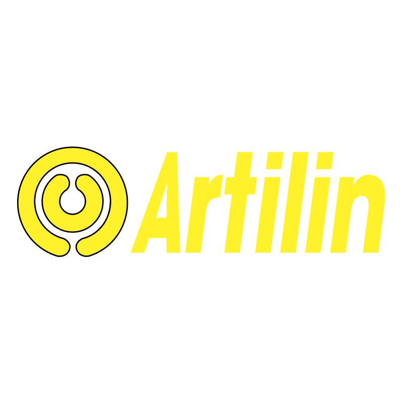 Artilin vector