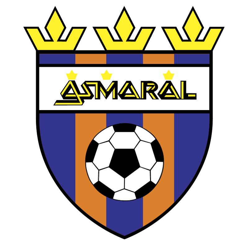 Asmaral 7757 vector