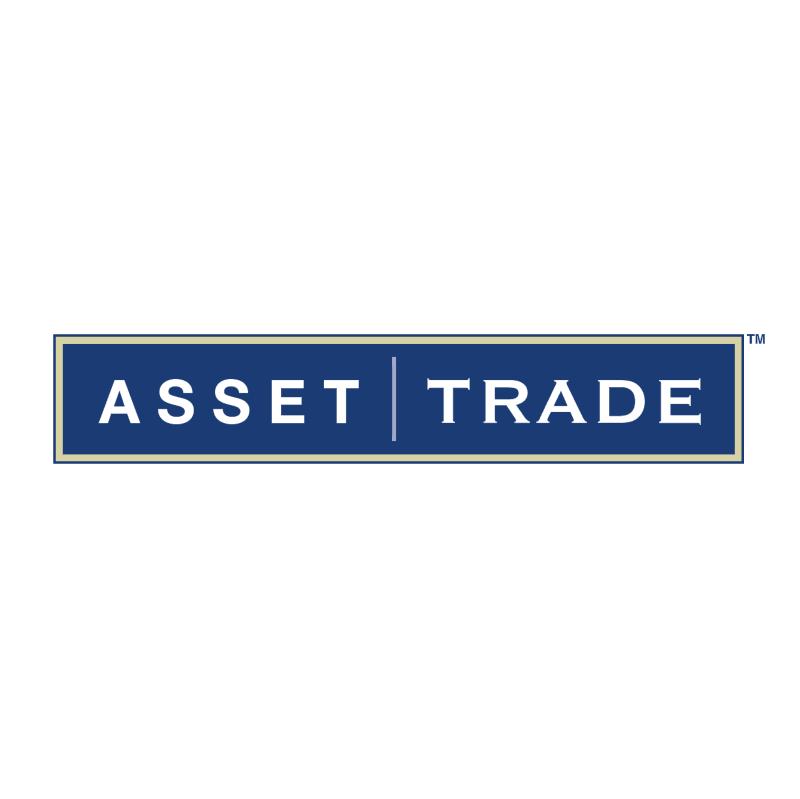 Asset Trade 40233 vector
