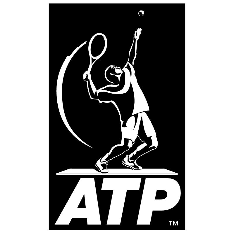 ATP 23243 vector