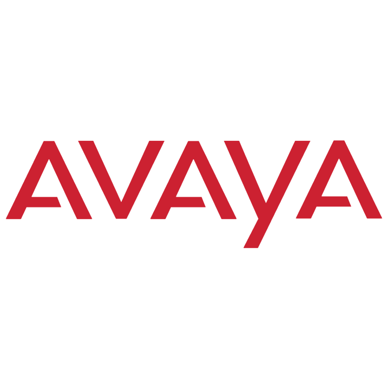 Avaya 35121 vector
