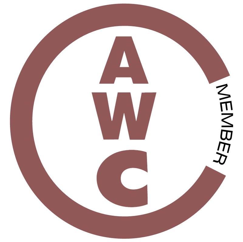 AWC member vector
