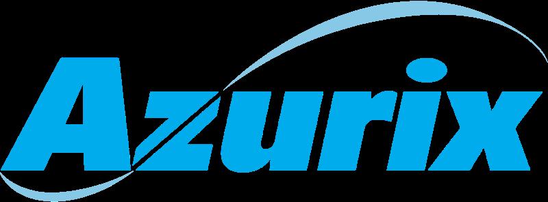 AZURIX 1 vector