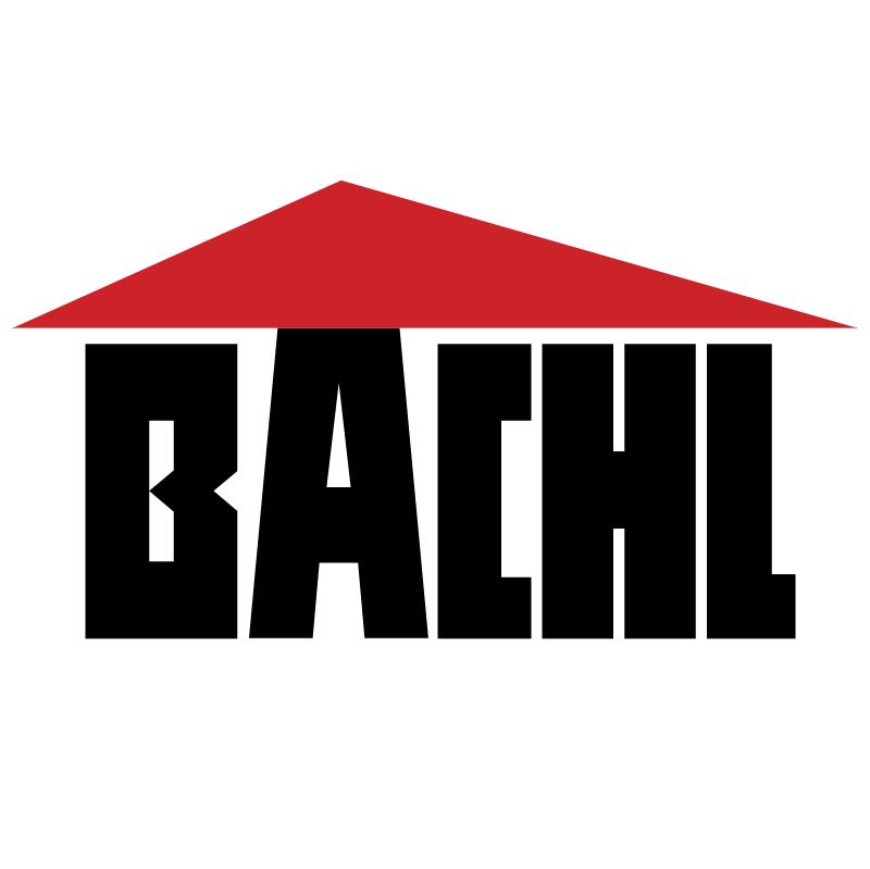 Bachl 28422 vector