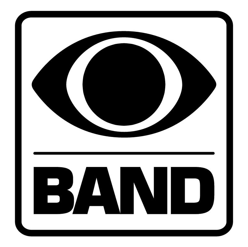Band vector
