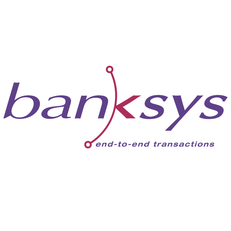 Banksys 36040 vector