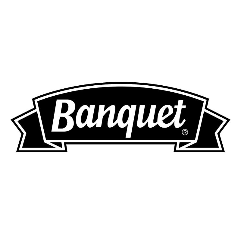 Banquet 55779 vector