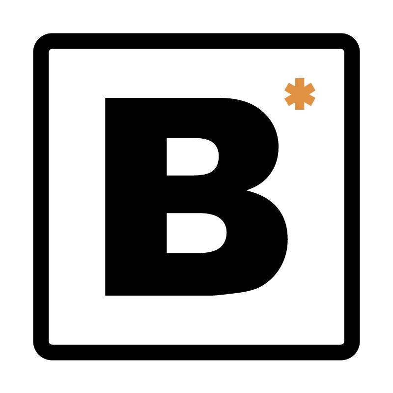Basterisco vector