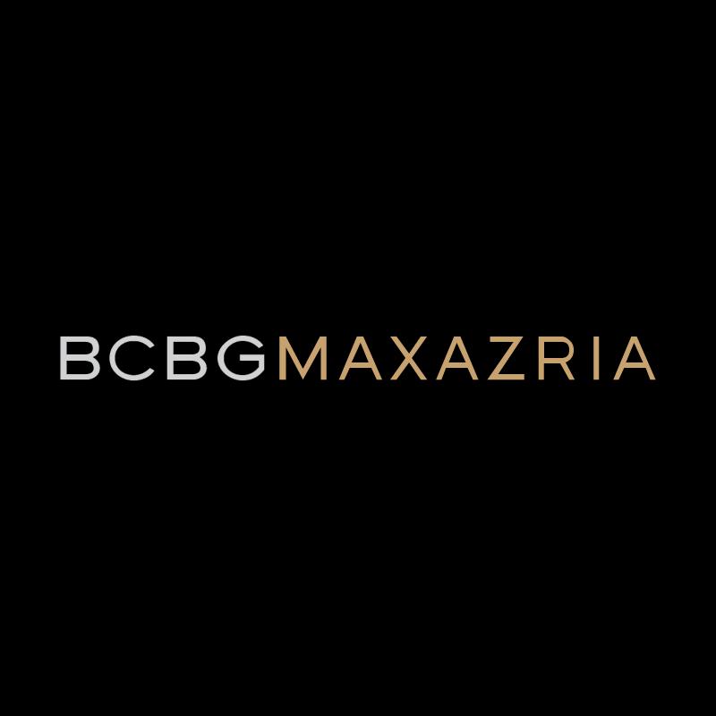 BCBG MAXAZRIA vector