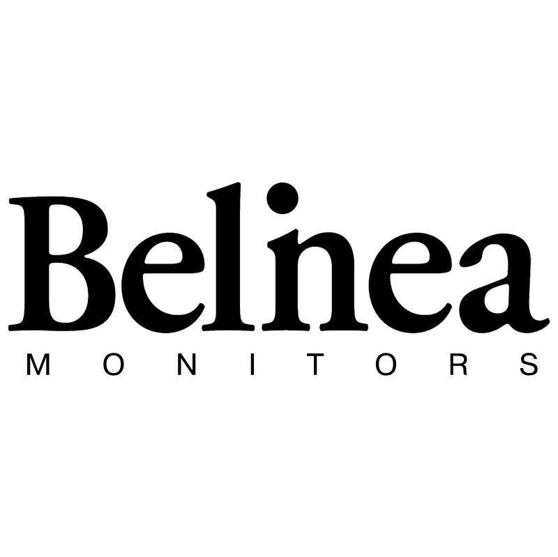 Belinea 6549 vector