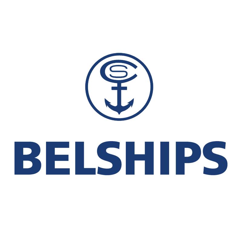 Belships vector