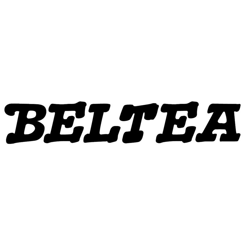 Beltea 865 vector