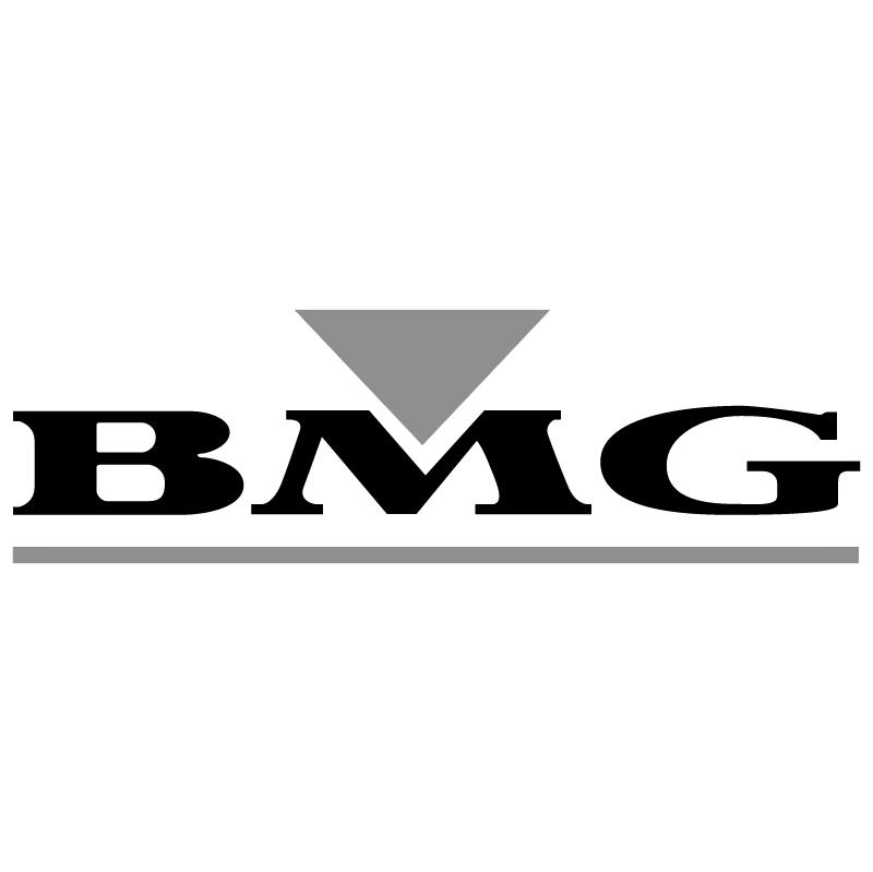 BMG vector