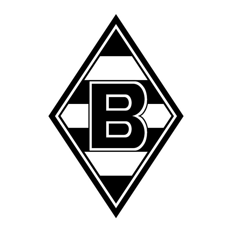 Borussia Monchengladbach vector