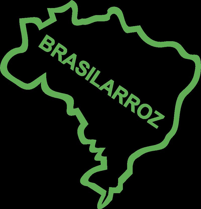 brasilarroz vector