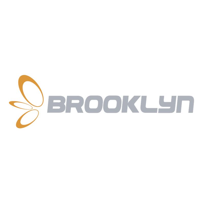Brooklyn 85232 vector
