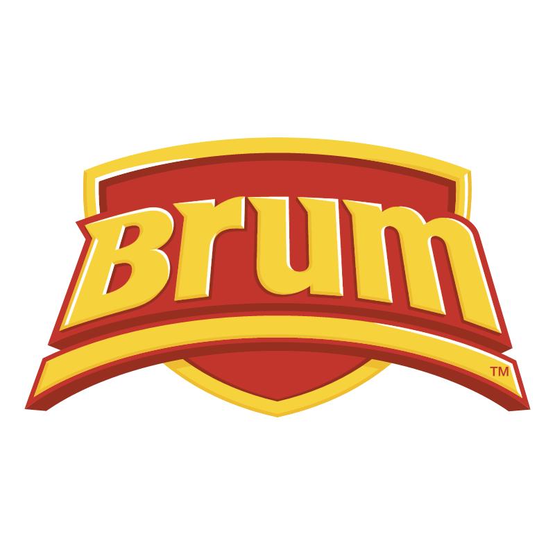 Brum vector