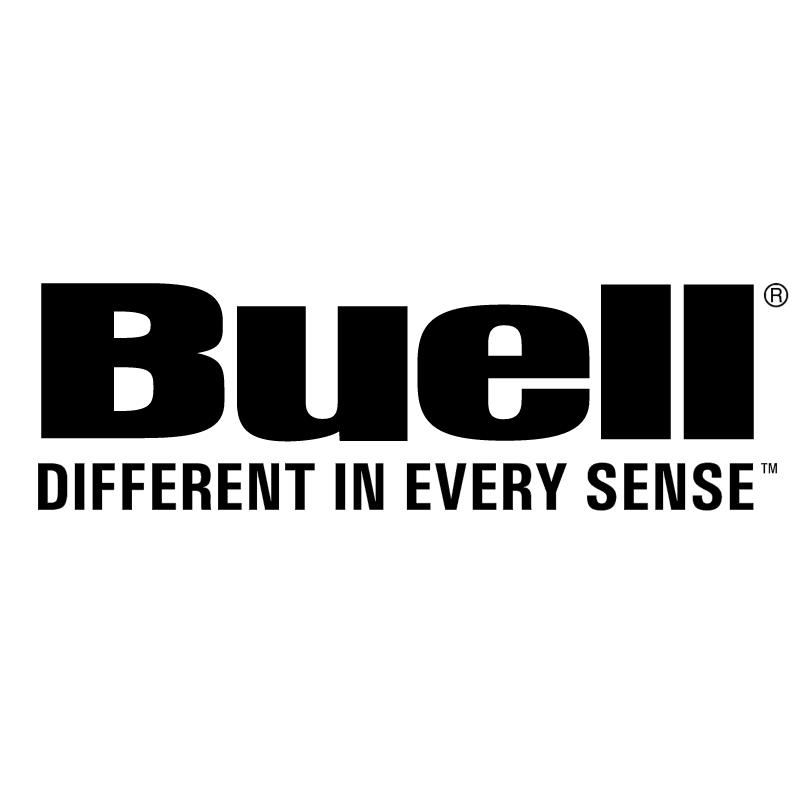 Buell 31206 vector