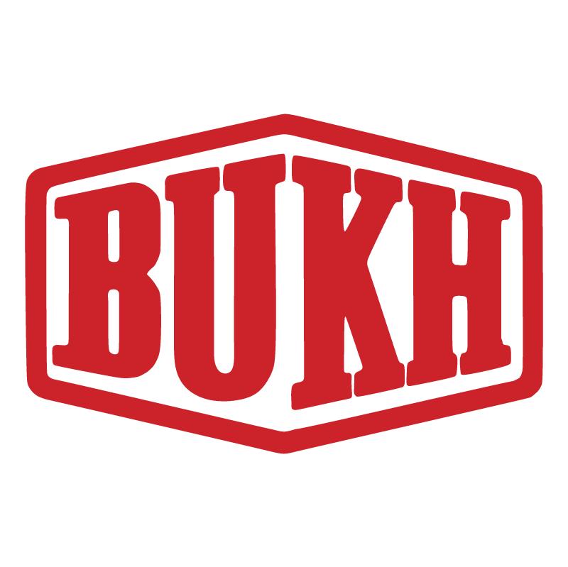 BUKH Diesel vector
