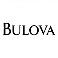 Bulova vector