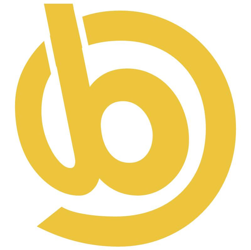 Buzz Business 22223 vector logo
