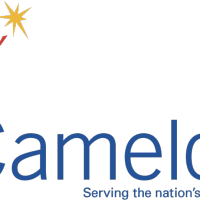 CAMELOT2 vector
