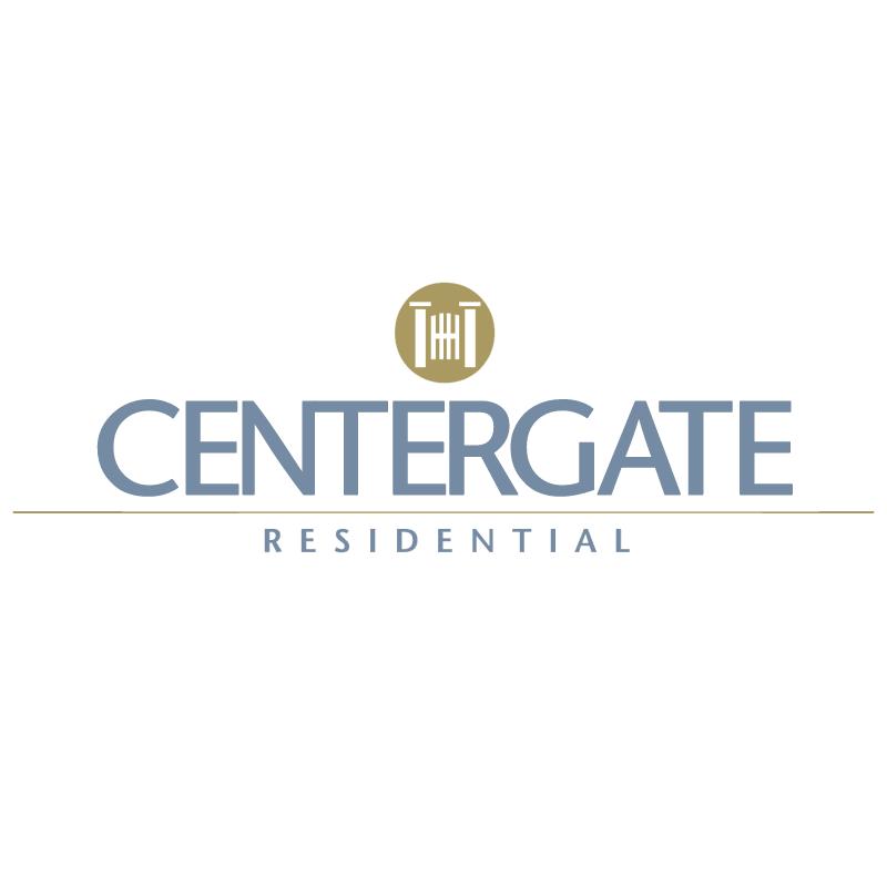 Centergate vector