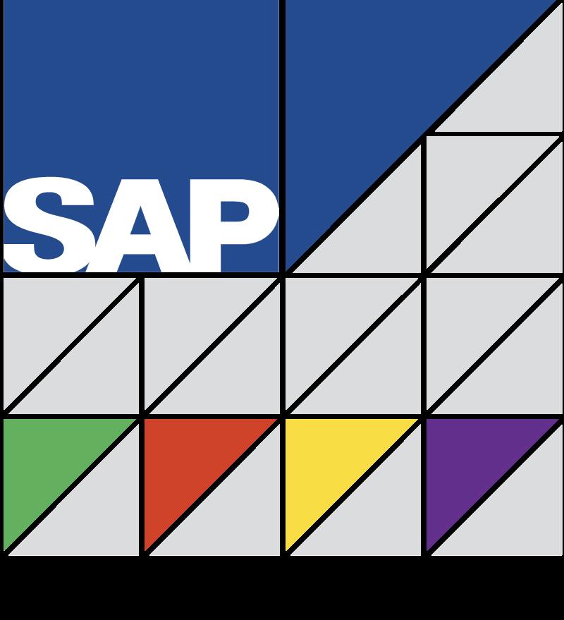 Certified Business logo2 vector