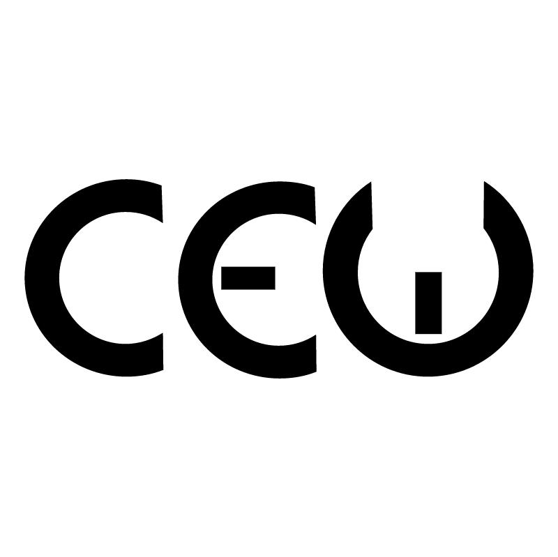 CEW vector