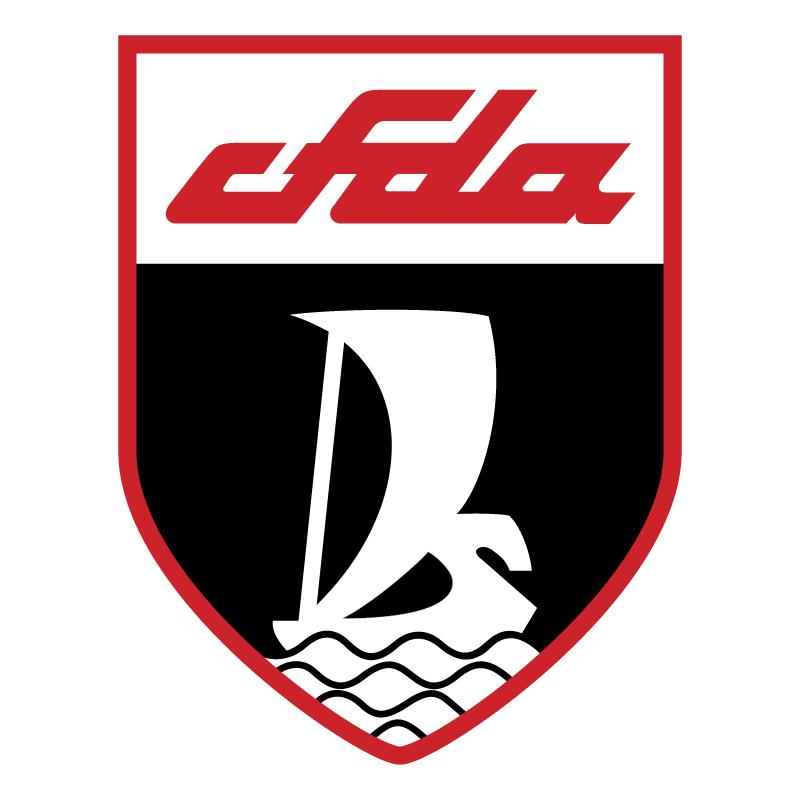 CFDA vector