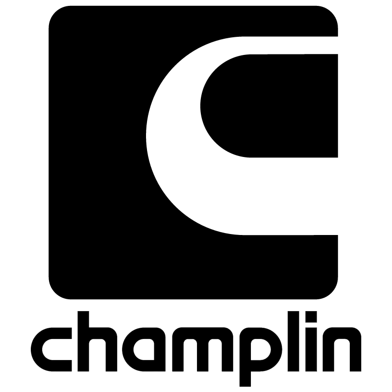 Champlin 4594 vector
