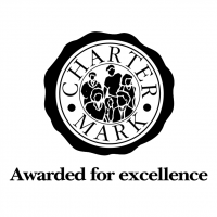 Charter Mark vector