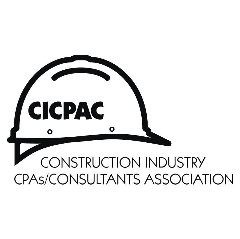 CICPAC vector