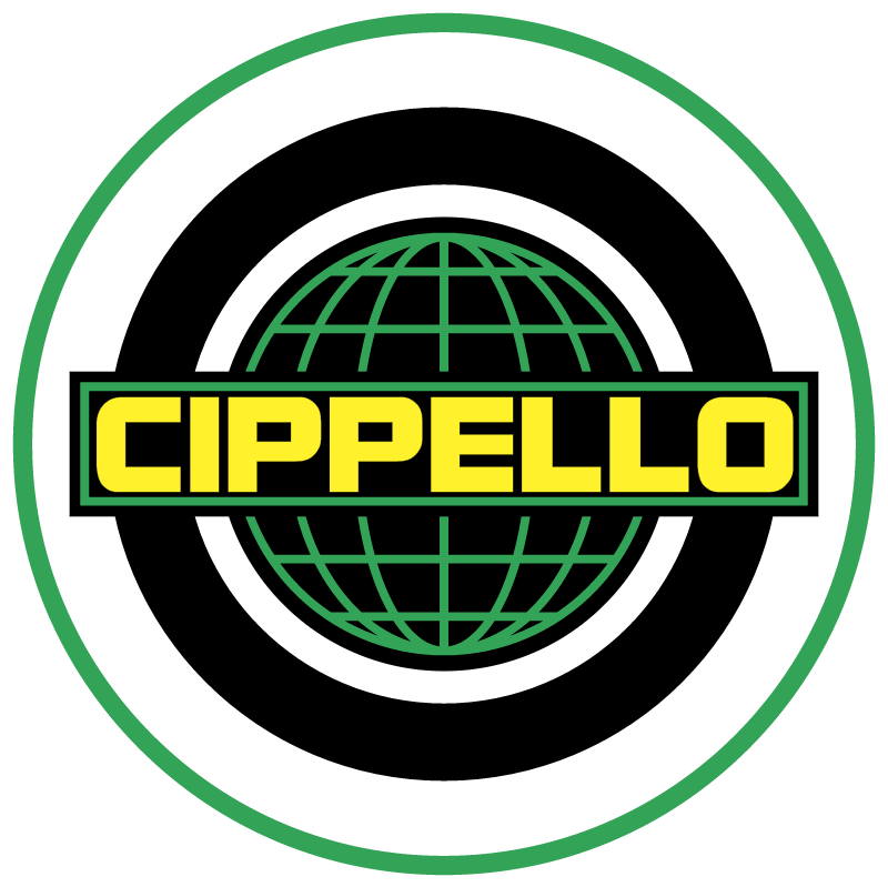 Cippello vector