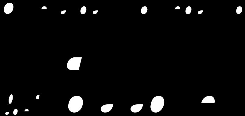 Claritin vector