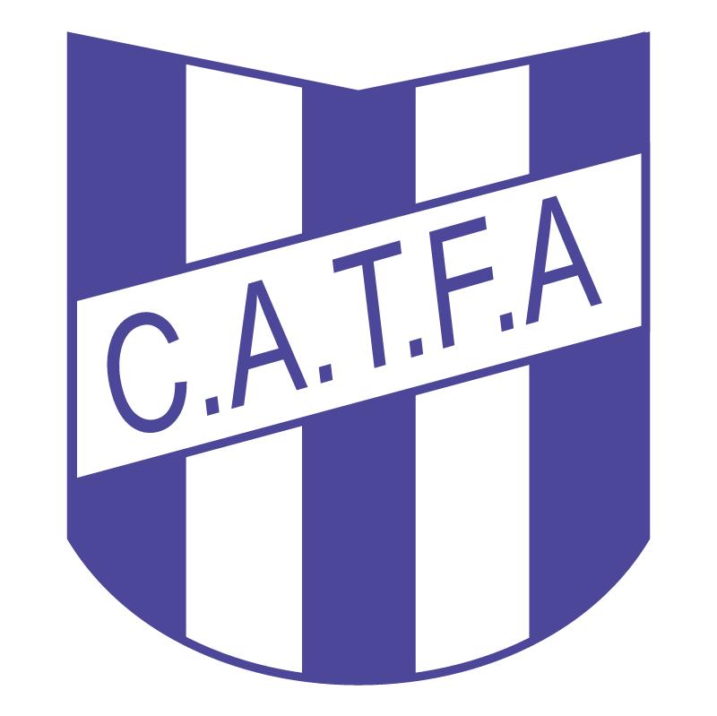 Club Atletico Tiro Federal vector