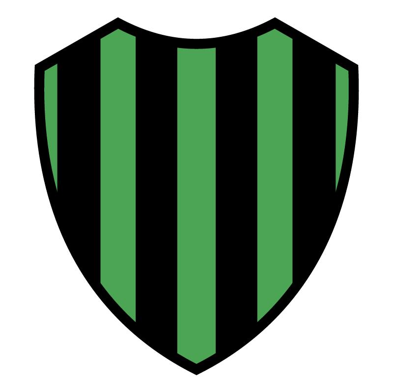 Club Deportivo Union de Salta vector