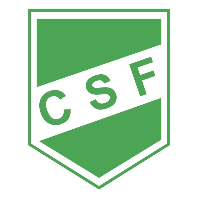 Club Sportivo Ferroviario de Corrientes vector