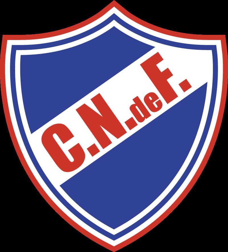 CLUBNA 1 vector logo