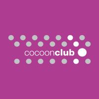 COCOONCLUB vector