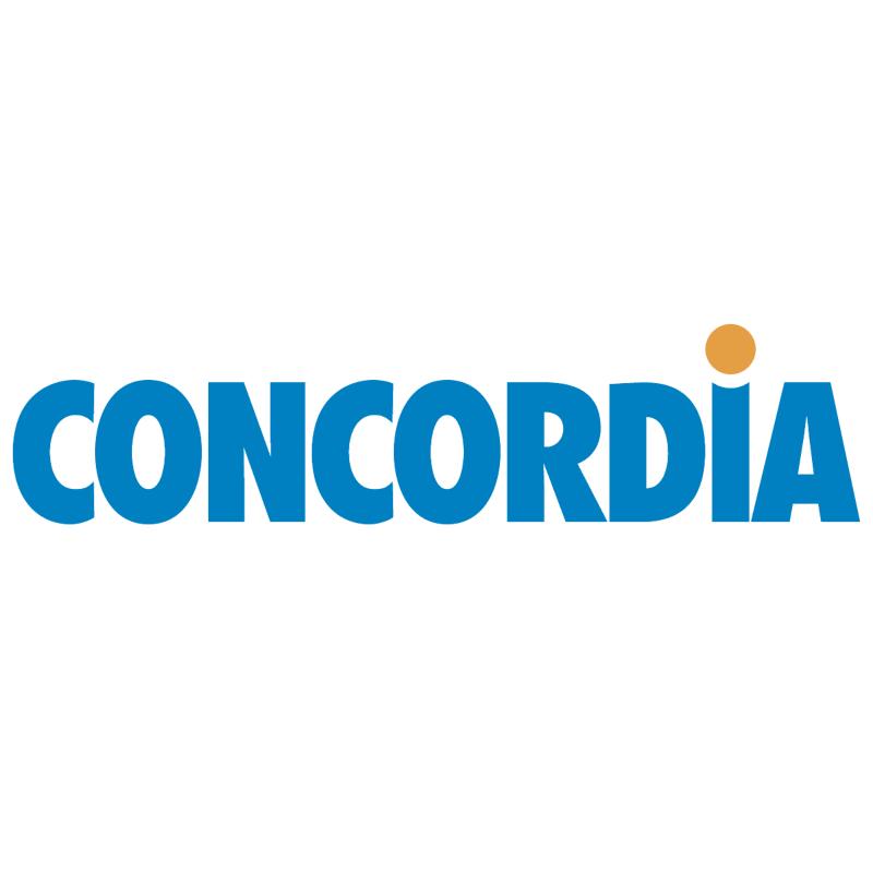 Concordia vector