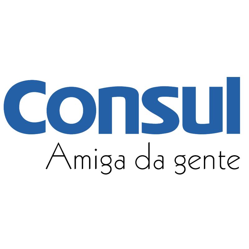 Consul vector