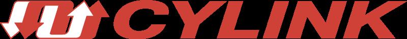 Cylink logo vector