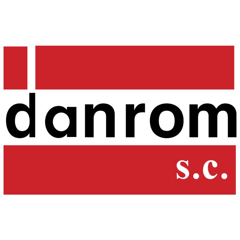 Danrom vector