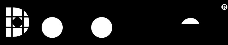 Dataliner vector