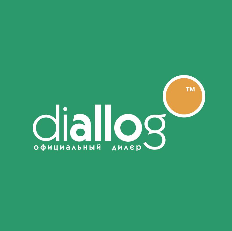 Diallog vector
